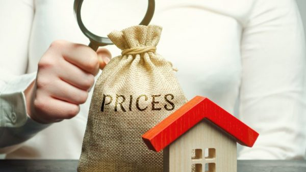How Longer Minimum Stays at Lower Prices Can Drive Results