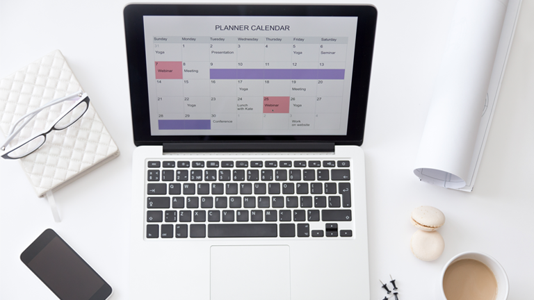 airbnb-property-management-calendar-planner