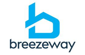 Breezeaway