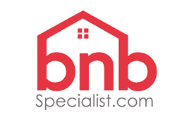 Bnb Specialist