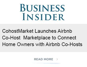 Business-Insider.com