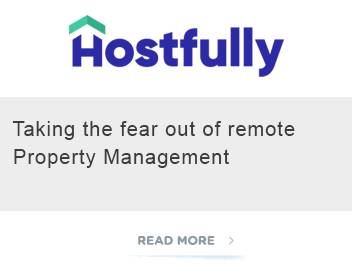 Hostfully.com