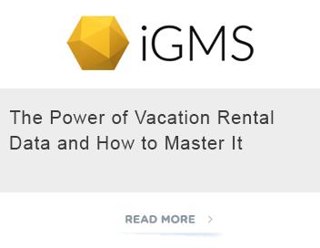 iGMS.com