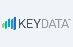 Keydata.com