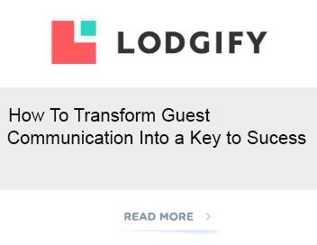 Lodgify.com