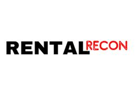 RentalRecon.com